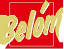 Caffè Belóm Logo